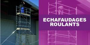 fond_echafau2