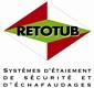 Retotub